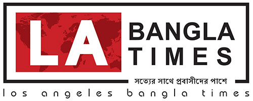 LA Bangla Times