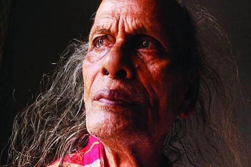 বাউল সম্রাট শাহ আব্দুল করিমের চলে যাওয়ার ১১ বছর