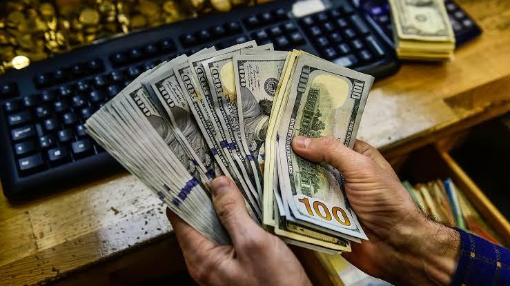 ১৪০০ ডলার স্টিমুলাস চ্যাক থেকে পেতে পারেন ২৫০০০ ডলার! কীভাবে?
