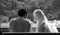 স্বামীর শ্রেষ্ঠ সম্পদ ঈমানদার স্ত্রী