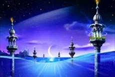 মানুষকে সম্পদ ও ক্ষমতা দেওয়ার মালিক আল্লাহ