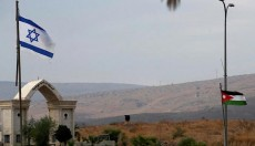 এবার ইসরাইলের সঙ্গে হাত মেলাল আরেক আরব রাষ্ট্র জর্ডান
