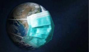 করোনা: একদিনে সর্বোচ্চ শনাক্তের রেকর্ড, মৃত্যু সাড়ে ৬ হাজার