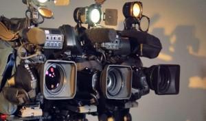 'সর্বাত্মক লকডাউনে' নাটকের শুটিং করা যাবে