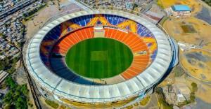 যে কারণে বন্ধ করা হয়েছে বিশ্বের সবচেয়ে বড় ক্রিকেট স্টেডিয়াম