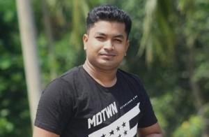 সড়ক দুর্ঘটনায় সিঙ্গাপুরে এক বাংলাদেশি শ্রমিকের মৃত্যু