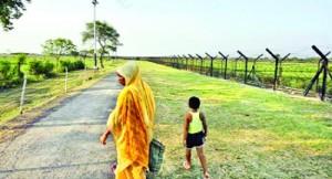 সীমান্ত বন্ধ, তবু ভারত থেকে বাংলাদেশে আসছে করোনা রোগী