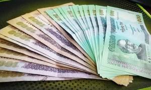 দেশে মাথাপিছু আয় বেড়ে হলো ২২২৭ ডলার