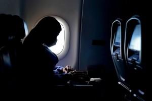 সিডিসির নতুন আন্তর্জাতিক ভ্রমণ নির্দেশমালা জারি