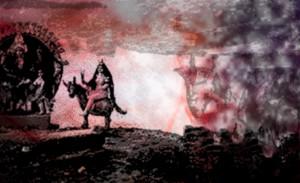 ভারতীয়দের ধর্মান্তর: অতীত থেকে বর্তমান