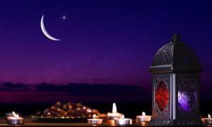 ২১ জুলাই ঈদুল আজহার সম্ভাবনা