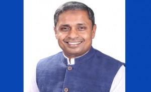 প্রবাসী কল্যাণ মন্ত্রণালয়ের সংসদীয় কমিটির সদস্য হলেন হাবিব