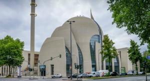 জার্মানিতে মসজিদের মাইকে আজান প্রচারের অনুমতি