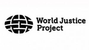 আইনের শাসনের আন্তর্জাতিক সূচকে দুই ধাপ পেছাল বাংলাদেশ