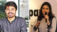 ব্রিটিশ রানির 'ইয়াং লিডারস' পুরস্কার পেলেন দুই বাংলাদেশি